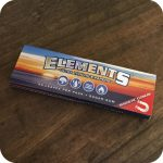 Elements 1 1