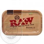 Raw Rolling Tray