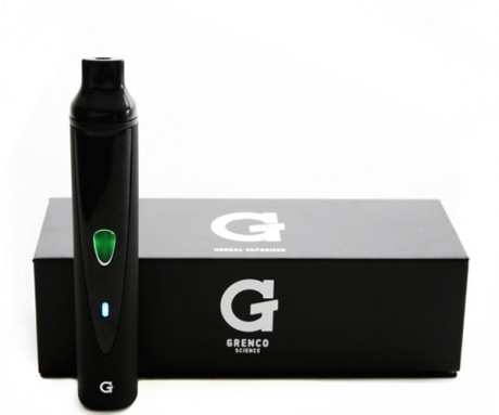 The first release in the advanced G Pro Series, the G Pro Vaporizer produces pure vapor for optimum flavor, establishing a new standard of excellence across the vaporizer industry.