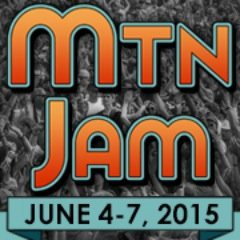 mountain jam music festival