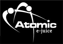atomic-ejuice-86034318