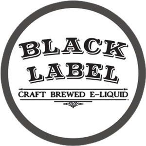 square_Black-Label