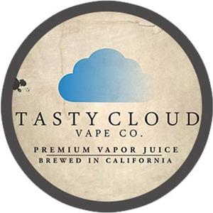 square_Tasty-Cloud-2