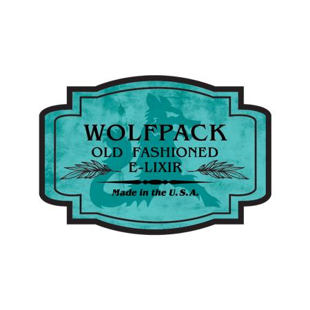 wolfpack_logo_green_3