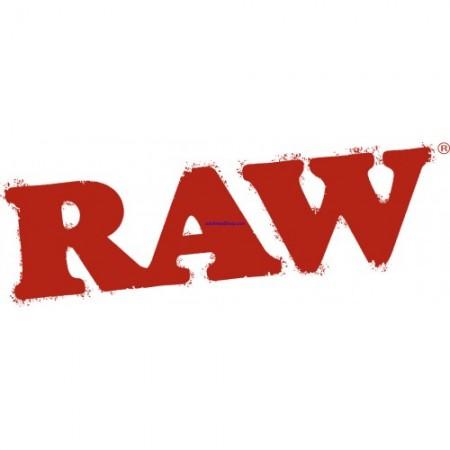 RAW-LOGO-500x500