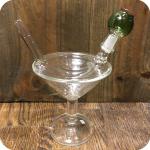 Martini Oil Rig