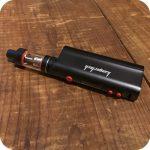 Kangertech Topbox Nano TC Kit