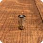 Kangertech Subtank OCC Replacement Coils