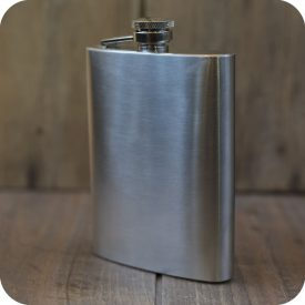 extra large stainless steel flasks