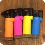 Eagle Mini Butane Gas Torch Gun Limited Edition Neon