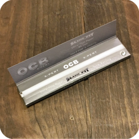 OCB King Size X-pert Slim Fit Rolling Papers