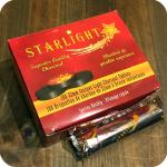 Starlight 33mm Hookah Coals
