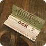 """OCB Organic Hemp 1 1/4"""""""