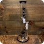 Grav Labs Large Water Pipe