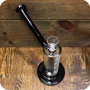 Grav Labs Large Water Bubbler