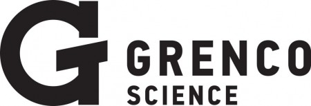 grenco science review