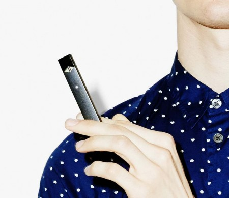 juul-in-hand-male-blue-button-down-small