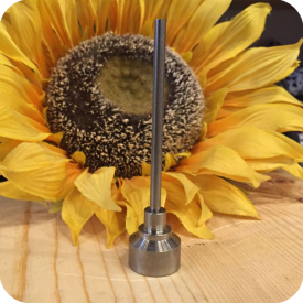 //sunflowerpipes.com/wp-content/uploads/2015/10/cnail2.png